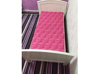 Mimas bed from 1 year