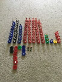 Subbuteo players for Sale