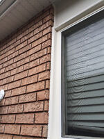 """FORDE CAULKING """"GET YOUR FREE QUOTE TODAY"""""""