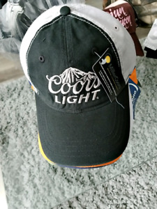 Baseball cap for sale