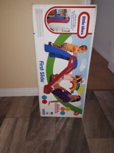 Little Tikes Pig Play Slide 1.5 yr - 6 yrs