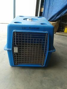 Vari Kennel for mid size Pets