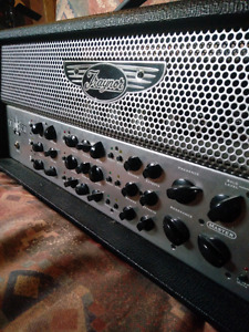 Traynor YCS100H (Made in Canada)