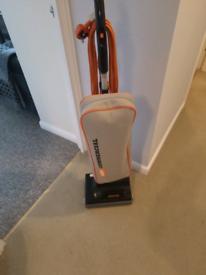 Vax professional vacuum cleaner