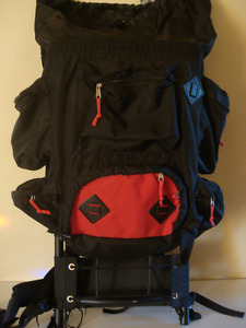 Kelty Camping  / Hiking Backpack