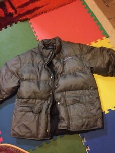 Winter jacket (Ralph Lauren)