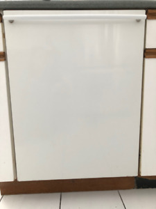 Bosch Millennium Series Dishwasher