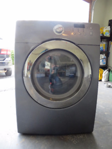 DRYER - all or parts