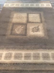 Lovely Area Carpet