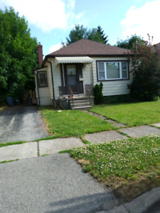 House For Sale FORT ERIE ON