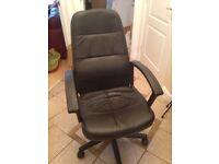 Office Chair /,University Study Gamer?