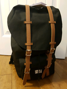 Brand new Herschel backpack