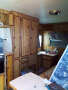 Caravan for sale Salisbury North Salisbury Area Preview