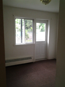 APARTMENTS FOR RENT - STE-ANNE-DE-BELLEVUE
