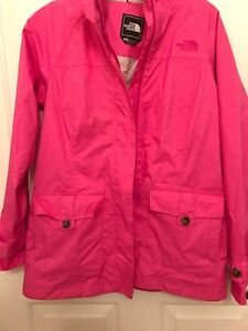 Small women's Northface Jacket