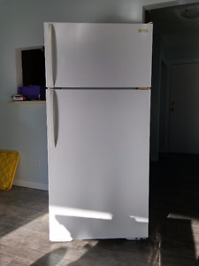 Dirt cheap, functioning appliances have to go!