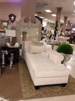 Elegant  Home Decor & One of a kind Home Accessories!