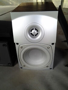 Complete Surround Speaker Package with Subwoofer. Cambridge Kitchener Area image 5