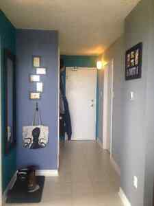 Avail Nov.15 or Sooner if needed - Unique South End 1 Bedroom