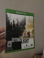 Xbox One Games L@@K