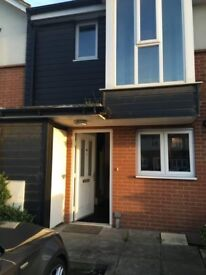 House share in Purfleet, Essex -RM19