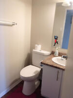Single Room Available for Females(Halifax)