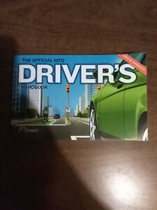 Drivers (handbook)