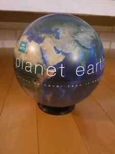 Planet Earth Complete Limited Edition Collection