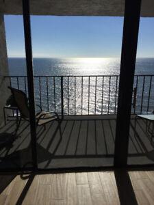 Condo Myrtle Beach Penthouse