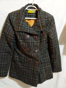 Ladies medium Louie Louie jacket