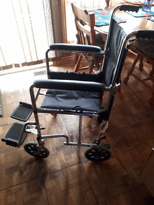 Wheelchair,Walker,Commode,Bed Rails,Shower Bench