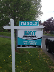 Selling or Buying Real Estate? Need Help from a Professional?