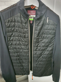 Parajumpers lightweight summer jacket