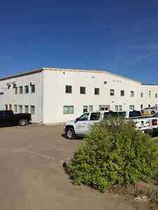 Commercial/ Warehouse/ Office Space for Lease