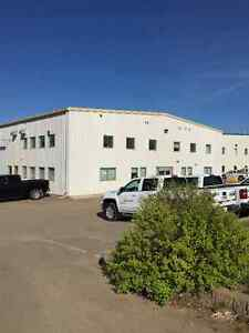 Commercial/ Warehouse/ Office Space for Lease or Lease to Own