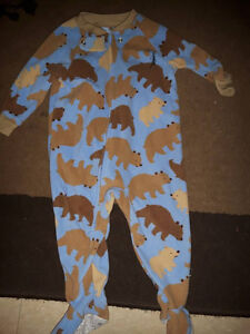 baby boys cothes from 3-6 months and up Belleville Belleville Area image 6