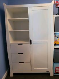 Obaby nursery furniture