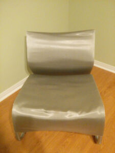 Comfortable Ikea Chair