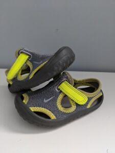 Baby Sandals NIKE