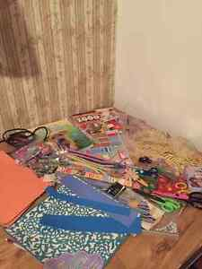 Craft Items - a variety of things Cambridge Kitchener Area image 1