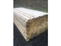 3x1.5 Timber