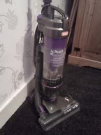 Hoover for Spares or repair