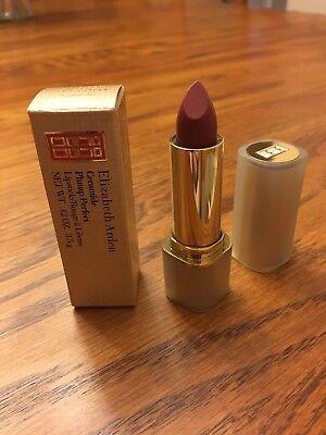 Elizabeth Arden Ceramide Plump Lipstick 21 Perfect Cassis, NLA