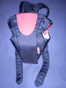 Infantino Baby Carrier for 8-25lbs EUC