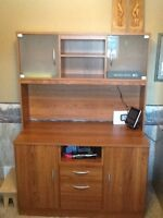 FOR SALE OFFICE CABINET
