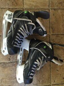 Skates Regina Regina Area image 1