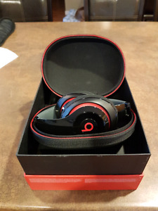 New Dr dre beats studio headphones phones