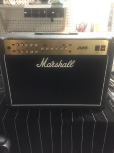Marshall Amp for Trade