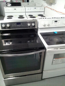 PAY LESS FOR APPLIANCES >>WARRANTY/DELIVERY>> 905 793 4533>>
