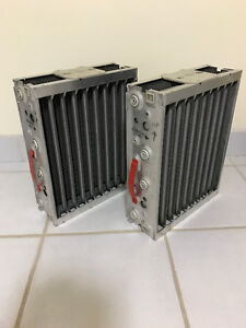 Honeywell Electronic Air Filter Cells NEW LOWER PRICE!!!